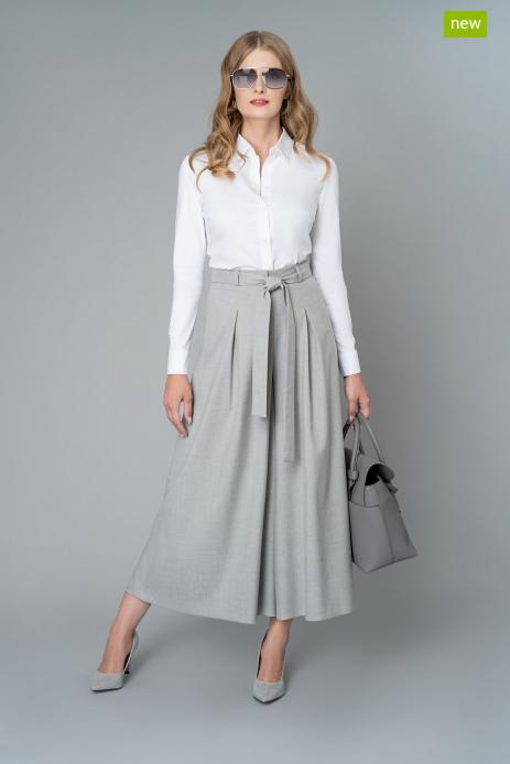 Кофта, блузка, футболка женская Elema Блузка женская 2К-9693-1 - фото 1