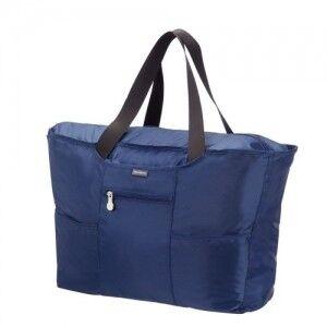 Магазин сумок Samsonite Сумка U23*11 606 - фото 1