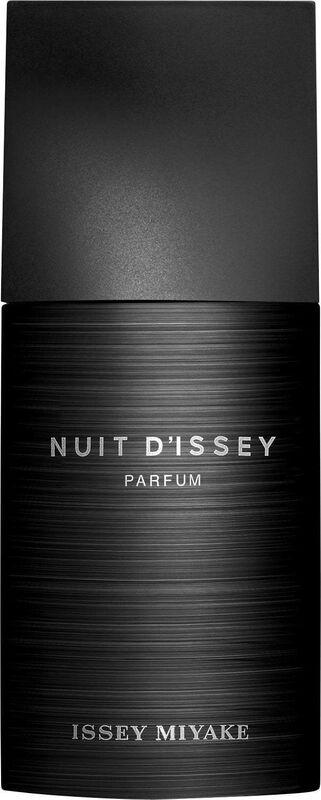Парфюмерия Issey Miyake Туалетная вода Nuit D'Issey, 30 мл - фото 2