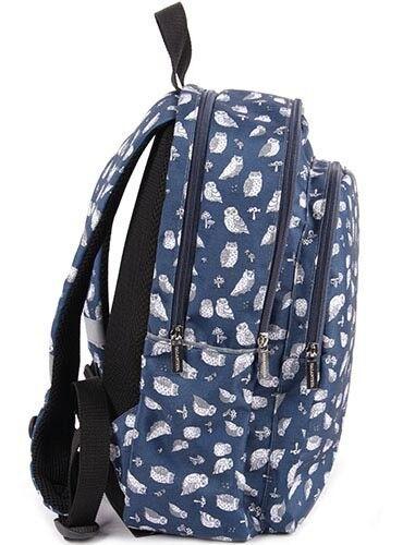 Магазин сумок Galanteya Рюкзак школьный 2917 - фото 2