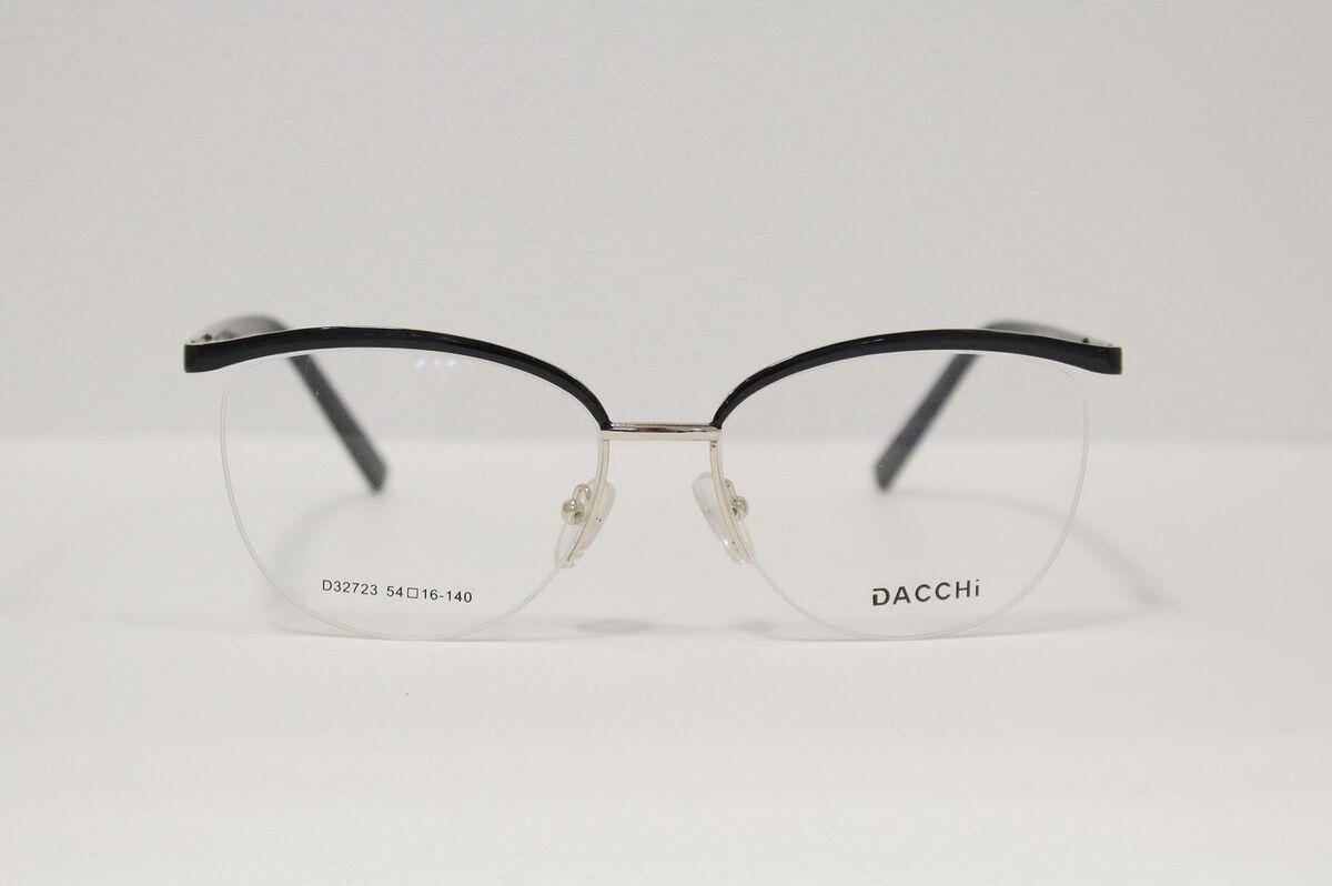 Очки Dacchi Оправа D32723 - фото 2