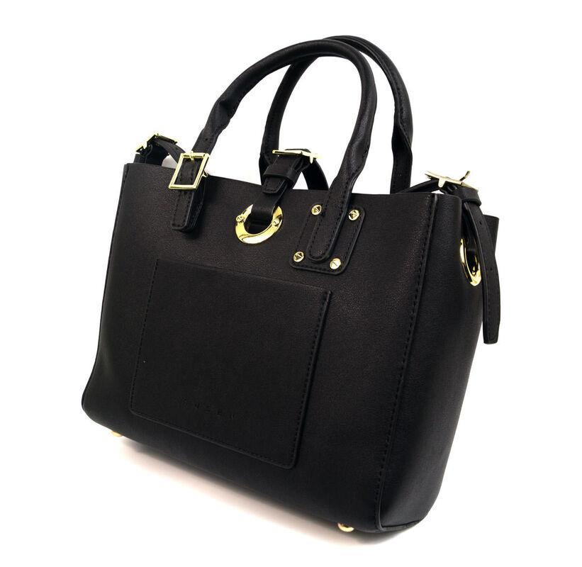 Магазин сумок Susen Сумка женская 101604028 - фото 2