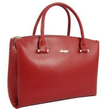 Магазин сумок Galanteya Сумка женская 13414 - фото 1