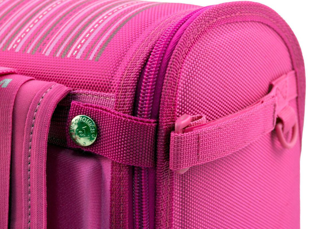 Магазин сумок Mike&Mar Рюкзак школьный 1441-MM-70 - фото 4