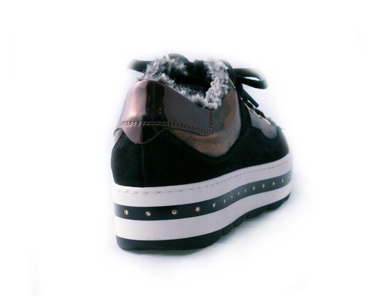 Обувь женская DLSport Ботинки женские 4010 - фото 3