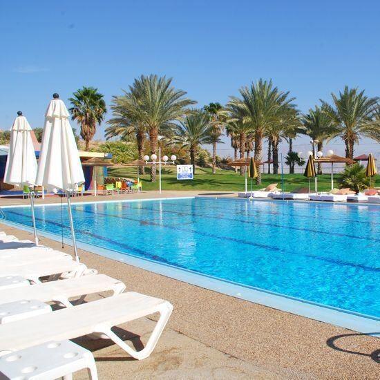 Туристическое агентство Вокруг Света Пляжный авиатур в Израиль, Эйлат, Prima Music 4* - фото 1