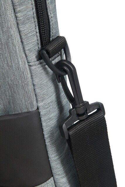 Магазин сумок American Tourister Сумка для ноутбука CITY DRIFT 28G*09 003 - фото 4