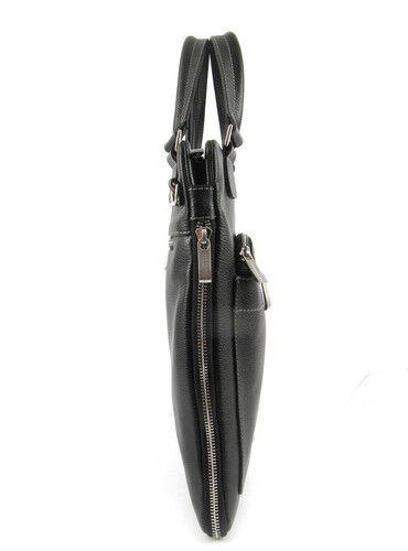 Магазин сумок Galanteya Сумка мужская 36015 - фото 2