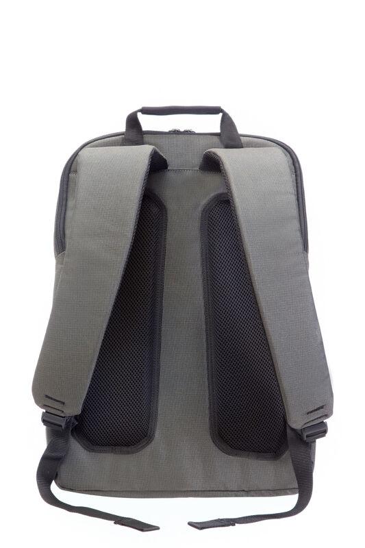 Магазин сумок Samsonite Рюкзак Network 2 41U*08 007 - фото 2