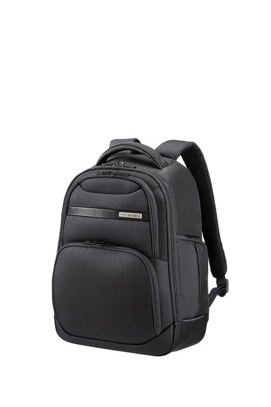 Магазин сумок Samsonite Рюкзак Vectura 39V*09 007 - фото 1
