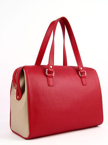 Магазин сумок Galanteya Сумка женская 4316 - фото 6