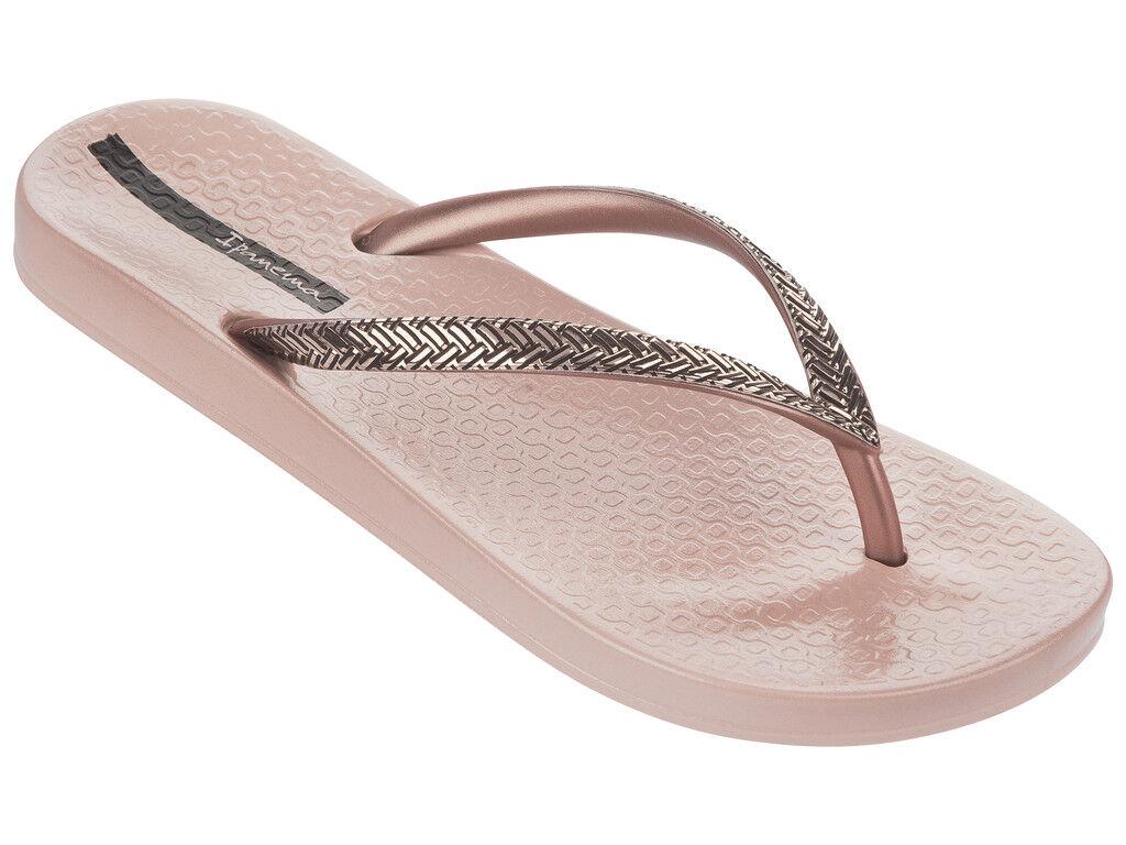 Обувь женская Ipanema Сланцы 81697-20819-00-L - фото 1