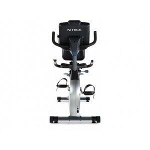 Тренажер True Fitness Велотренажер RCS 900 (CS900R) - фото 2