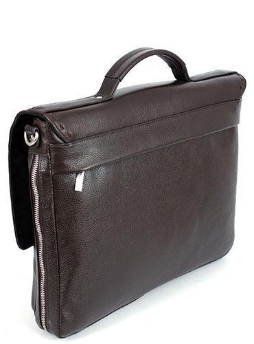 Магазин сумок Galanteya Портфель мужской 29710 - фото 3
