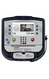 Тренажер True Fitness Велотренажер UCS 900 (CS900U9TFT) - фото 3