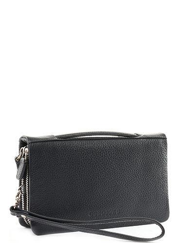 Магазин сумок Galanteya Сумка мужская 21418 - фото 1