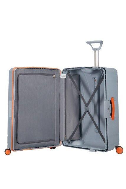 Магазин сумок American Tourister Чемодан Lock'N'Roll 06G*08 001 - фото 3