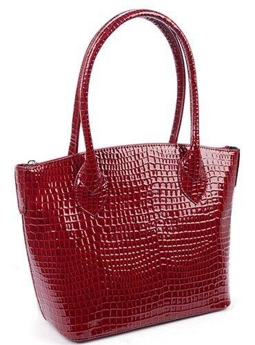 Магазин сумок Galanteya Сумка женская 8412 - фото 7