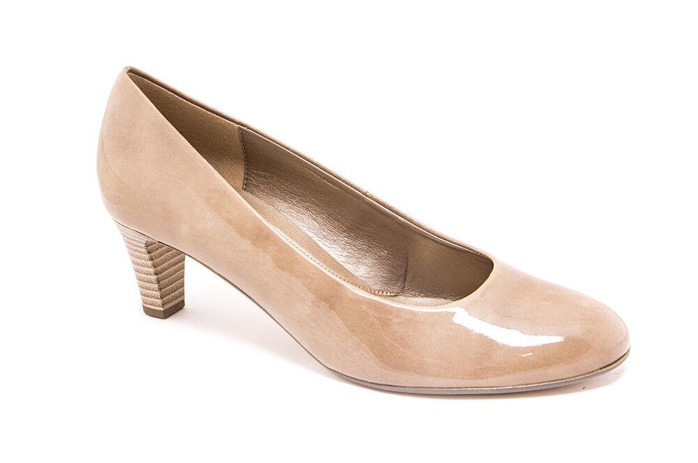 Обувь женская Gabor Туфли женские 65 200 74 - фото 1
