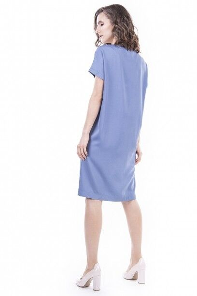 Платье женское SAVAGE Платье женское арт. 915901 - фото 5