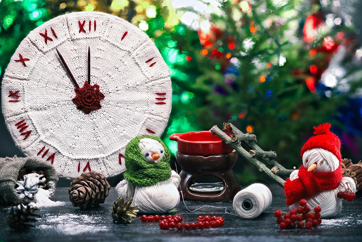 Туристическое агентство Элдиви Волшебный Новый год в Праге! - фото 1