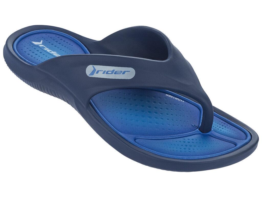 Обувь детская Rider Сланцы 81690-22117-00-L - фото 1