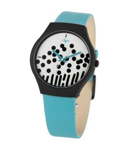 Часы Луч Наручные часы «Generation» 275481710 - фото 2