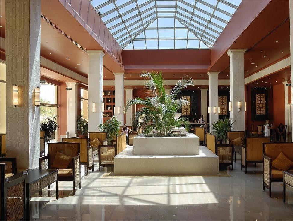 Туристическое агентство Санни Дэйс Пляжный авиатур в Египет, Хургада, Grand Plaza Resort 4* - фото 2