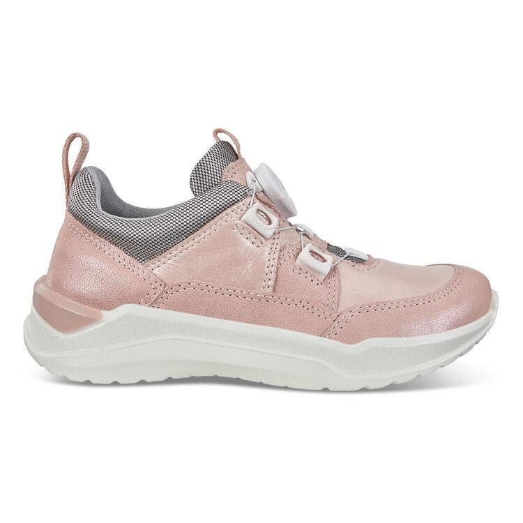 Обувь детская ECCO Кроссовки INTERVENE 764522/50366 - фото 3