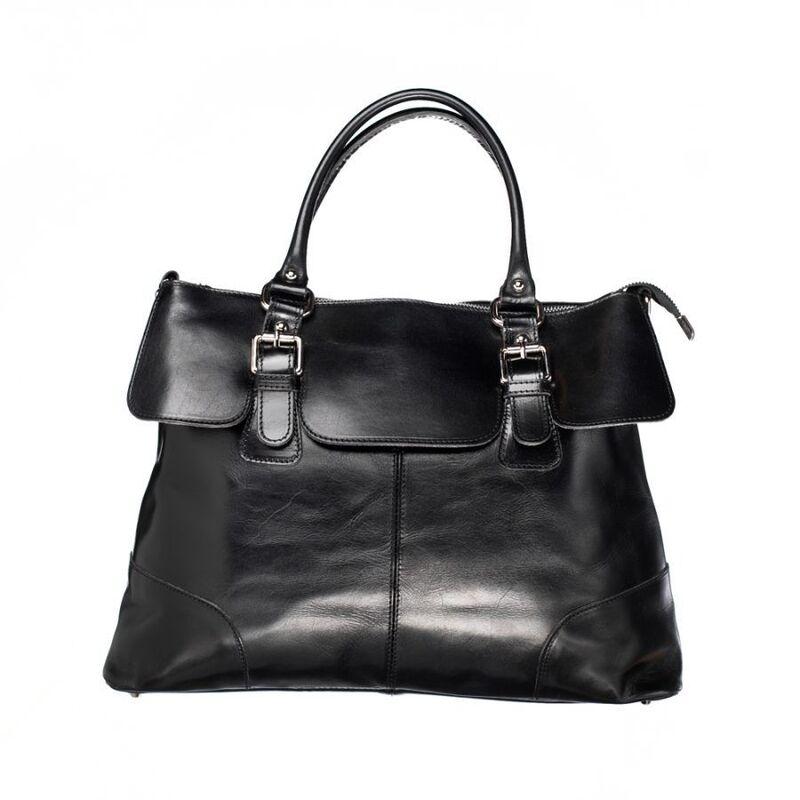Магазин сумок Vezze Женская сумка 13-01 - фото 1