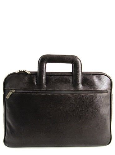 Магазин сумок Galanteya Сумка мужская 1516 - фото 3