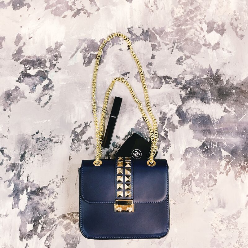 Магазин сумок Vezze Сумка женская 0106 - фото 1