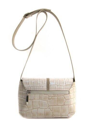 Магазин сумок Galanteya Сумка женская 6016 - фото 3