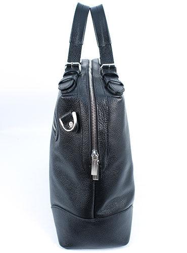 Магазин сумок Galanteya Сумка мужская 15011 - фото 2
