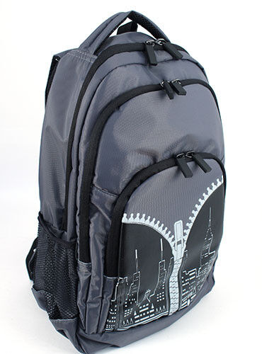 Магазин сумок Galanteya Рюкзак молодежный 26615 - фото 5