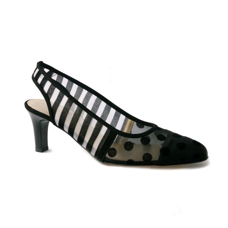 Обувь женская Azuree Туфли женские JETTO - фото 1