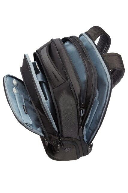 Магазин сумок Samsonite Рюкзак Cityscape 41D*09 103 - фото 2