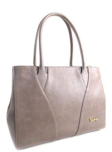 Магазин сумок Galanteya Сумка женская 4416 - фото 1