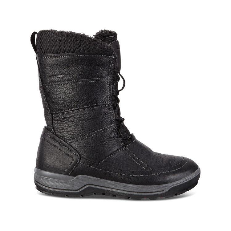 Обувь женская ECCO Ботинки женские TRACE LITE 832163/01001 - фото 3