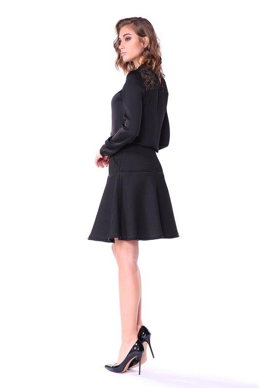 Кофта, блузка, футболка женская Isabel Garcia Блуза BN835 - фото 2