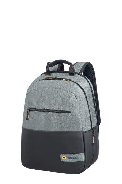 Магазин сумок American Tourister Рюкзак CITY DRIFT 28G*09 001 - фото 1