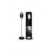 Подарок Mr & Mrs Fragrance Электрический диффузор для помещений OTELLO - фото 1