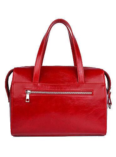 Магазин сумок Galanteya Сумка женская 41318 - фото 3
