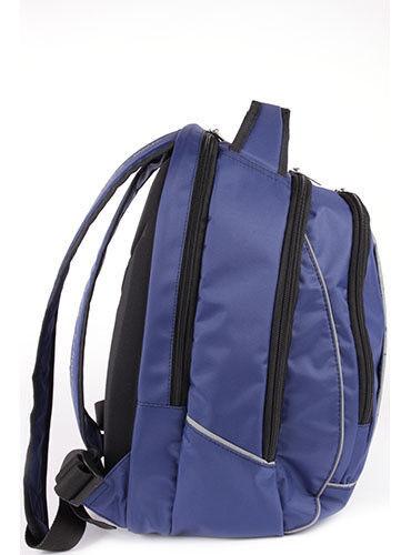 Магазин сумок Galanteya Рюкзак школьный 8716 - фото 2