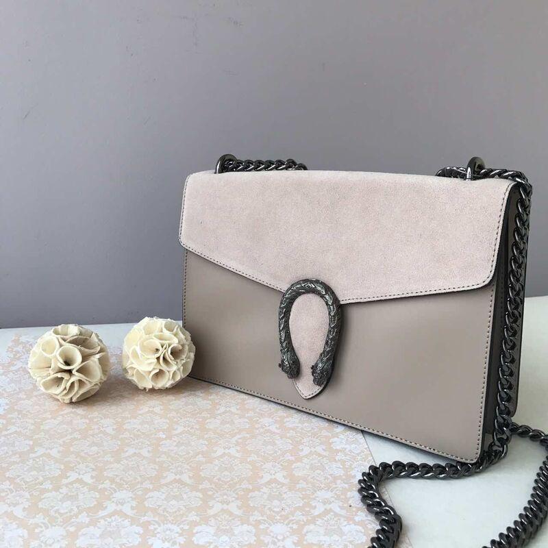 Магазин сумок Vezze Сумка женская 0184 - фото 1