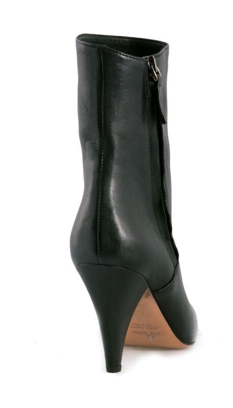 Обувь женская The Seller Ботинки женские 8684 - фото 2