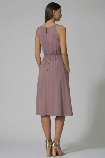 Платье женское Elis Платье женское арт.  DR0333K - фото 2