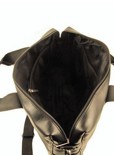 Магазин сумок Galanteya Сумка мужская 8313 - фото 2