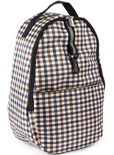 Магазин сумок Galanteya Рюкзак школьный 2011 - фото 10
