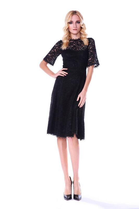 Платье женское Isabel Garcia Платье BN1032 - фото 1